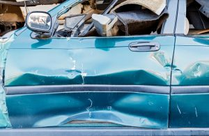 Auto Accident Treatment in Sacramento, California | Jeeo