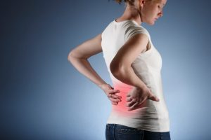How Chiropractic Care Eases the Three Most Common Types of Back Pain