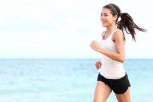 5 Exercise Tips For Chiropractic Patients To Speed Healing And Maintain Health