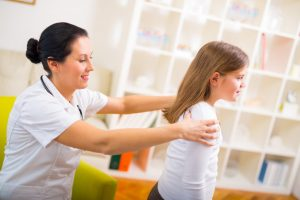 4-Reasons-to-Take-Your-Child-to-the-Chiropractor